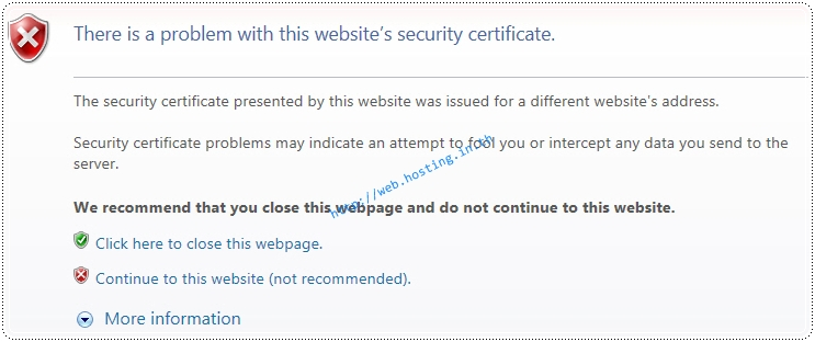 ssl_error_ie